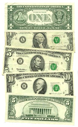 Thumbnail image for USCurrency_Federal_Reserve.jpg