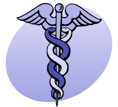 medicine symbol.png