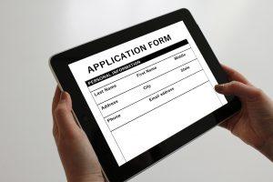 application-1883453_1920-300x200