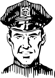 police-37625_640-211x300