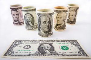 dollar-1362243_1920-300x200